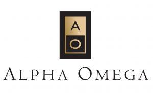 AO-logo_Large PDF