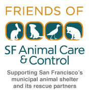 Friends of SFACC