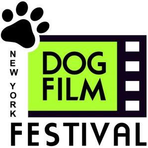 NY Dog Film Fest