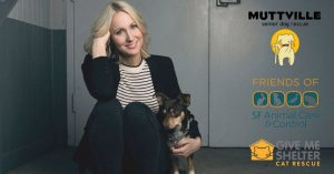 Nikki Glaser Benefit